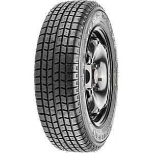 Купить Зимняя шина MENTOR M200 185/65R15 88T