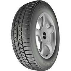 Купить Зимняя шина PETLAS SnowMaster W601 165/65R14 79T