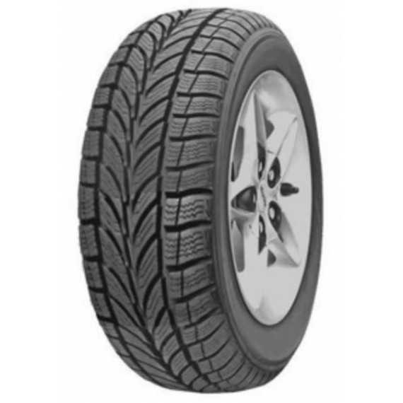Зимняя шина MENTOR M250 - Интернет магазин резины и автотоваров Autotema.ua