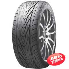 Купить Летняя шина MARSHAL Matrac RX MU25 205/55R16 91W
