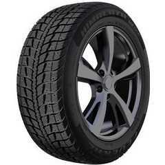 Купить Зимняя шина FEDERAL Himalaya WS2-SL 215/45R17 91V