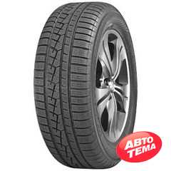Купить Зимняя шина YOKOHAMA W.Drive V902 A 195/50R16 88V