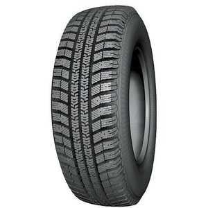 Купить Зимняя шина AMTEL NordMaster 205/65R15 94Q (Под шип)