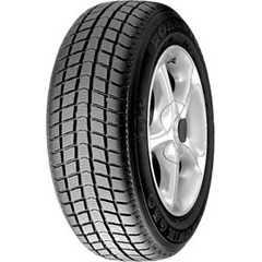 Купить Зимняя шина NEXEN Euro-Win 700 195/70R15 97S
