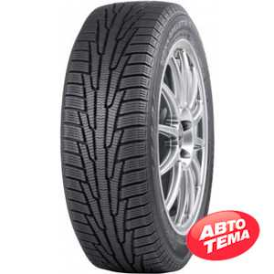 Купить Зимняя шина NOKIAN Hakkapeliitta R 225/55R17 97R Run Flat