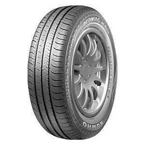 Купить Летняя шина KUMHO Ecowing KH30 195/55R15 84V