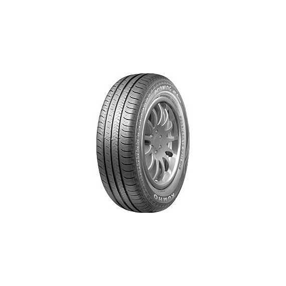 Летняя шина KUMHO Ecowing KH30 - Интернет магазин резины и автотоваров Autotema.ua