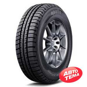 Купить Летняя шина APOLLO Amazer 3G Maxx 175/65R14 82T