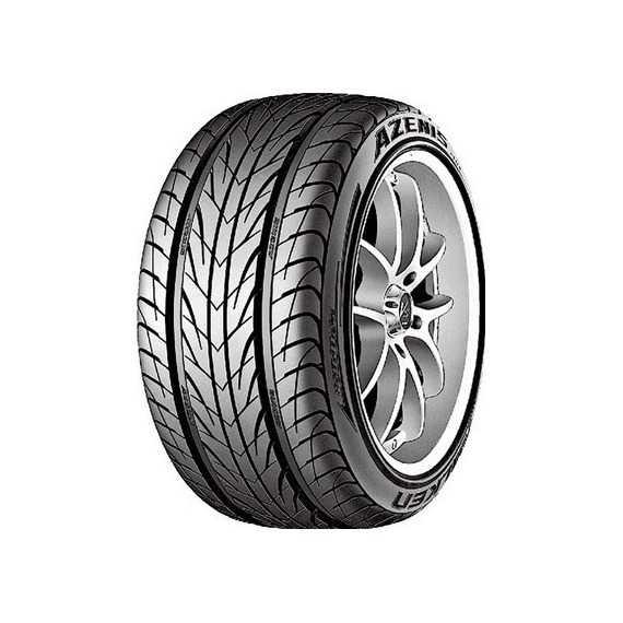 Летняя шина FALKEN Azenis ST-115 - Интернет магазин резины и автотоваров Autotema.ua
