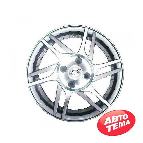 WOLF Twister 239 MS - Интернет магазин резины и автотоваров Autotema.ua