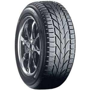 Купить Зимняя шина TOYO Snowprox S953 195/55R16 87H