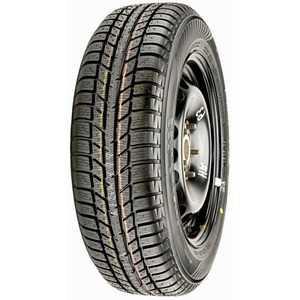 Купить Зимняя шина YOKOHAMA W.Drive V903 205/55R16 91H