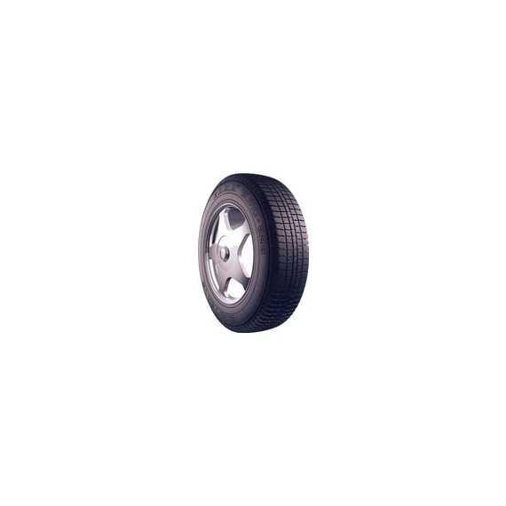 Всесезонная шина КАМА (НКШЗ) Euro-228 - Интернет магазин резины и автотоваров Autotema.ua