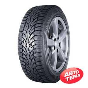 Купить Зимняя шина BRIDGESTONE Noranza 2 Evo 195/60R15 92T (Шип)