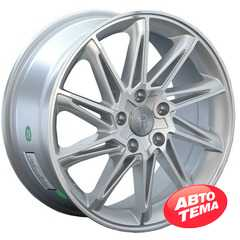 Купить REPLAY A44 SF R18 W8 PCD5x112 ET38 DIA57.1