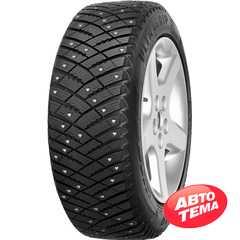 Купить Зимняя шина GOODYEAR UltraGrip Ice Arctic 155/65R14 75T (Шип)