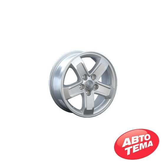 REPLAY KI30 S - Интернет магазин резины и автотоваров Autotema.ua