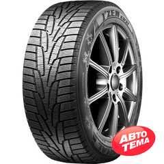 Купить Зимняя шина MARSHAL I Zen KW31 205/55R16 91R