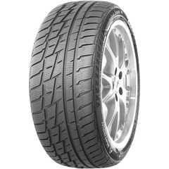 Купить Зимняя шина MATADOR MP 92 Sibir 265/70R16 112T