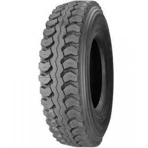 Купить TRIANGLE TR669 (13.00) R22.5 156K