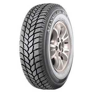 Купить Зимняя шина GT RADIAL Maxmiler WT 205/65R16C 107T