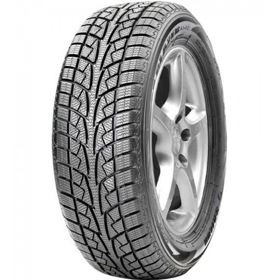 Зимняя шина SAILUN Ice Blazer WSL2 - Интернет магазин резины и автотоваров Autotema.ua