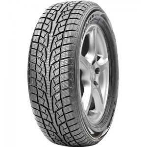 Купить Зимняя шина SAILUN Ice Blazer WSL2 205/60R16 92H