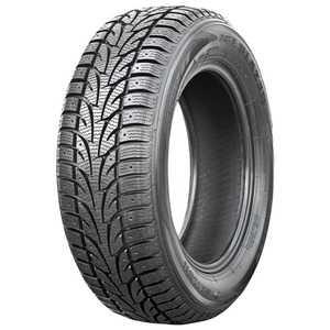 Купить Зимняя шина SAILUN Ice Blazer WST1 255/55R18 105H (Под шип)