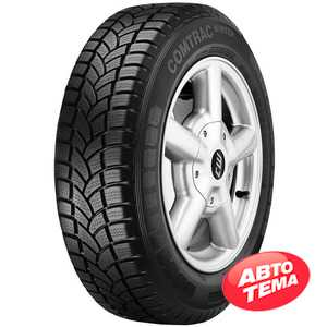 Купить Всесезонная шина VREDESTEIN Comtrac All Season 225/70R15C 112R