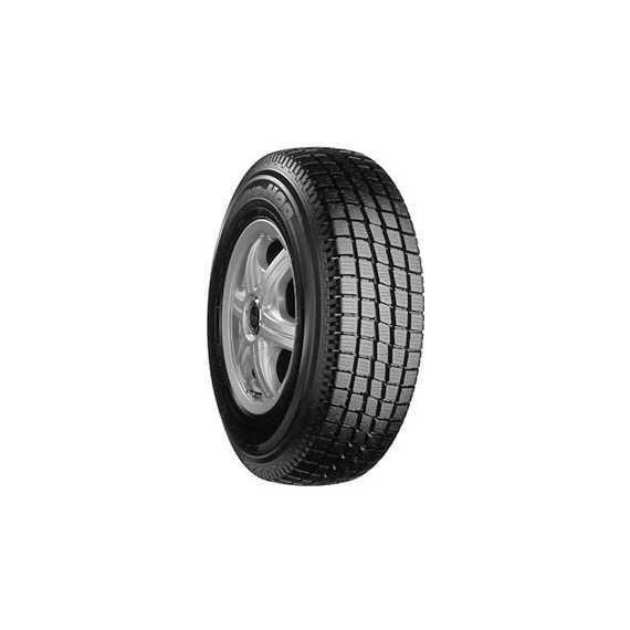 Зимняя шина TOYO H09 - Интернет магазин резины и автотоваров Autotema.ua