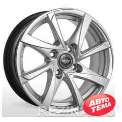 Купить VENTO 575 HS R14 W6 PCD4x108 ET20 DIA65.1