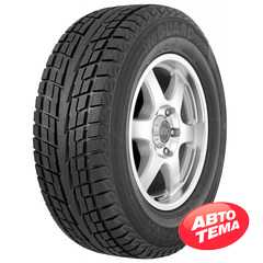 Купить Зимняя шина YOKOHAMA Ice GUARD IG51v 275/60R18 113T