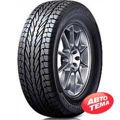 Купить Зимняя шина APOLLO Acelere Winter 155/65R14 75T