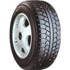 Зимняя шина TOYO Observe G2S - Интернет магазин резины и автотоваров Autotema.ua