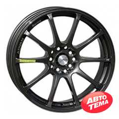 Купить ADVAN 833 RS Dark Gunmetal R15 W6.5 PCD5x114.3 ET35 DIA67.1