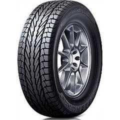 Купить Зимняя шина APOLLO Acelere Winter 205/55R16 91H
