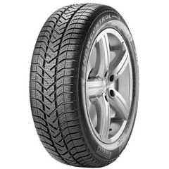 Купить Зимняя шина PIRELLI Winter 190 SnowControl 3 175/60R15 81T