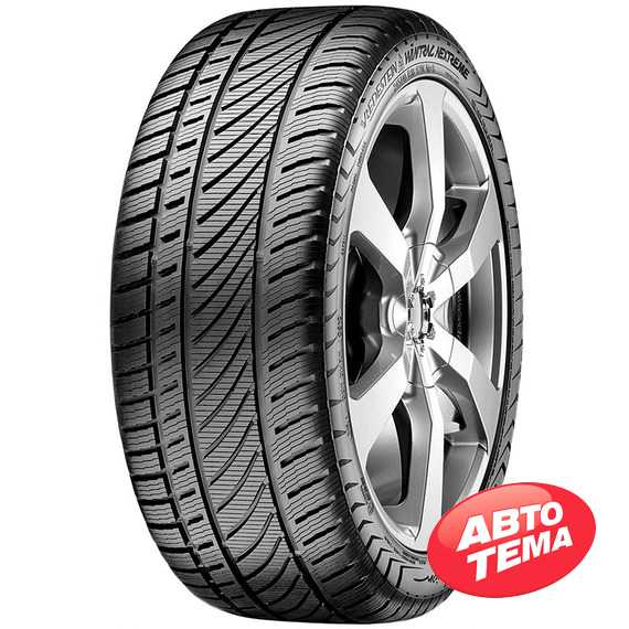 Зимняя шина VREDESTEIN Wintrac Nextreme SUV - Интернет магазин резины и автотоваров Autotema.ua