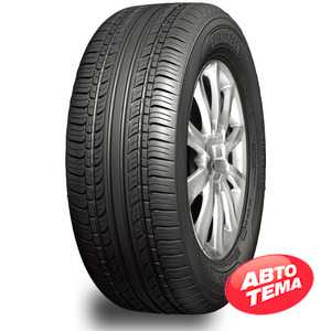 Купить Летняя шина EVERGREEN EH23 215/60R16 95V