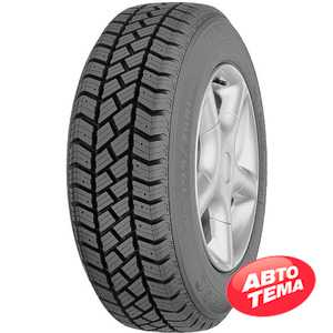 Купить Зимняя шина FULDA Conveo Trac 185/75R16C 104Q