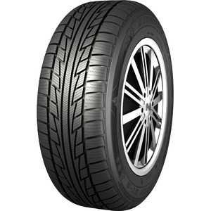 Купить Зимняя шина NANKANG SV-2 175/55R16 80H