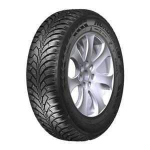 Купить Зимняя шина AMTEL NordMaster 2 155/70R13 75Q (Под шип)