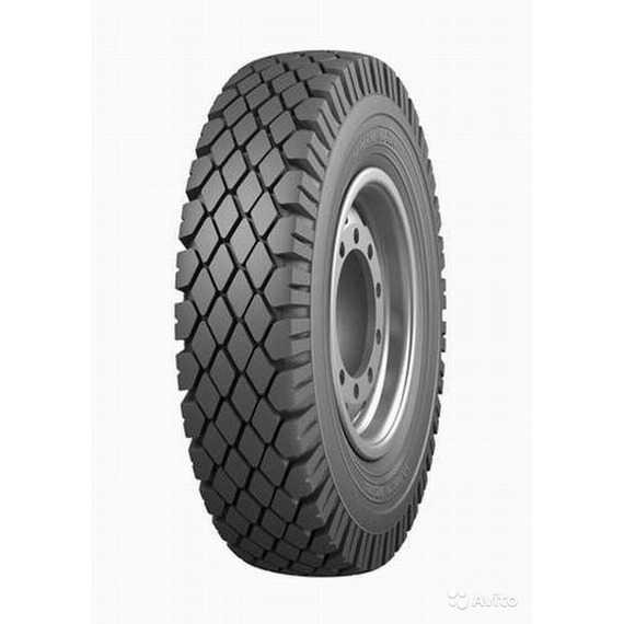 THREE-A A198 - Интернет магазин резины и автотоваров Autotema.ua