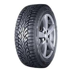 Купить Зимняя шина BRIDGESTONE Noranza 2 Evo 195/60R16 93T (Шип)