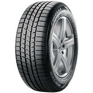 Купить Зимняя шина PIRELLI Winter 240 SnowSport 265/35R18 97V