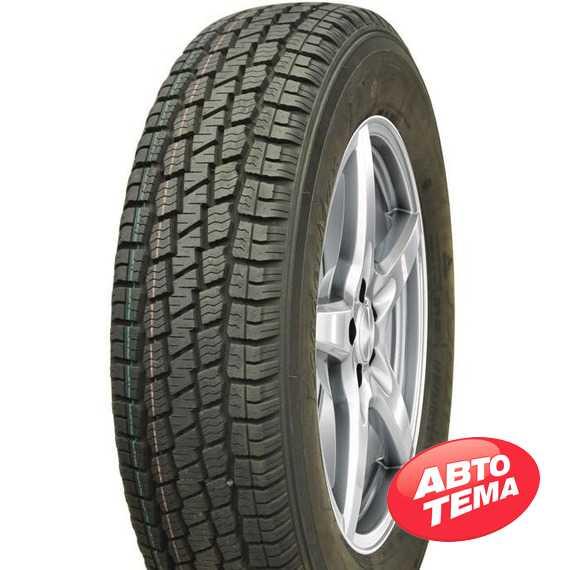 Всесезонная шина TRIANGLE TR646 - Интернет магазин резины и автотоваров Autotema.ua
