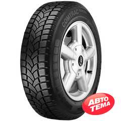 Всесезонная шина VREDESTEIN Comtrac All Season - Интернет магазин резины и автотоваров Autotema.ua