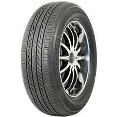Купить Летняя шина MICHELIN Primacy LC 215/50R17 91W