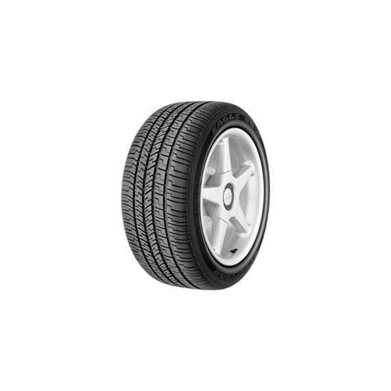 Всесезонная шина GOODYEAR Eagle RS-A - Интернет магазин резины и автотоваров Autotema.ua