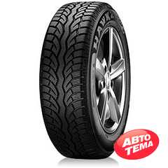 Купить Зимняя шина APOLLO Hawkz Winter 235/60R18 103H